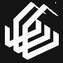 R & S Foam Roofing LLC Logo